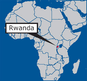an account of events and atrocities committed during the 1994 rwanda genocide This violence peaked in 1994 when the hutu leadership, fearing a loss of  to  the genocide, events leading up to the genocide, the atrocities of the genocide, .